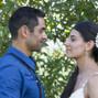 El matrimonio de Jhonatan P. y Fotografick Work 29