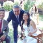 El matrimonio de Arely C. y Víctor Valenzuela Animación 6