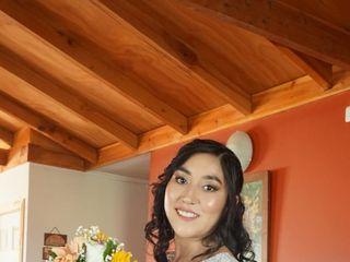 Jenny Sarai 1