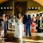 El matrimonio de Carla Herrera y Andrés Ubilla Fotografía 39