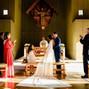 El matrimonio de Carla Herrera y Andrés Ubilla Fotografía 40