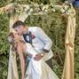 El matrimonio de Daniela Cicali y Emily's Eventos 10
