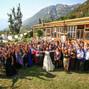 El matrimonio de maria jesus zalazar y Salón el Manzano 33