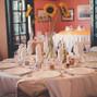 El matrimonio de Monica Gandolfo Torres y Centro de Eventos Villa Toscana 32