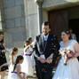 El matrimonio de Paula Ivonne Gutiérrez Muñoz y Chocolate Amargo Diseño 9