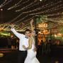 El matrimonio de Miguel Yáñez Silva y Santa Luisa de Lonquén 29
