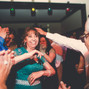 El matrimonio de Monica Gandolfo Torres y Centro de Eventos Villa Toscana 41