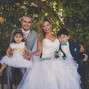 El matrimonio de Monica Gandolfo Torres y Centro de Eventos Villa Toscana 42