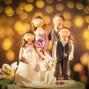 El matrimonio de Makarena y Alejandra Sandoval 57