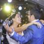 El matrimonio de Makarena y Alejandra Sandoval 58