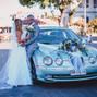 El matrimonio de Monica Gandolfo Torres y Centro de Eventos Villa Toscana 46