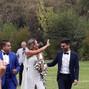 El matrimonio de Damaris Leyva Perez y Eventos Damaris 10