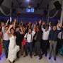 El matrimonio de Anthony Gonzalez y Casona Cereceda 61