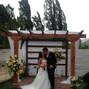 El matrimonio de Francisca Avila y Salón el Manzano 46