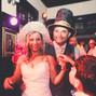 El matrimonio de Monica Gandolfo Torres y Centro de Eventos Villa Toscana 48