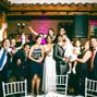 El matrimonio de Byron y Piedra Río 27