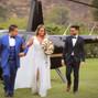 El matrimonio de Damaris Leyva Perez y Eventos Damaris 13