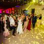 El matrimonio de Sandra Cubillos y Arroz con Leche 13