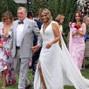 El matrimonio de Damaris Leyva Perez y Eventos Damaris 14