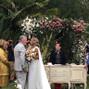El matrimonio de Damaris Leyva Perez y Eventos Damaris 16