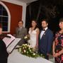 El matrimonio de Anthony Gonzalez y Casona Cereceda 68