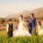 El matrimonio de Makarena y Alejandra Sandoval 68
