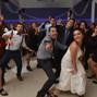 El matrimonio de Anthony Gonzalez y Casona Cereceda 73