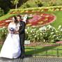 El matrimonio de Alfonso Bravo y La Casa de las Novias 14