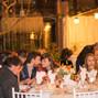 El matrimonio de Gustavo Lerner y Eventos Lo Cañas 9