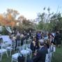 El matrimonio de Gustavo Lerner y Eventos Lo Cañas 12