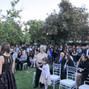 El matrimonio de Gustavo Lerner y Eventos Lo Cañas 13