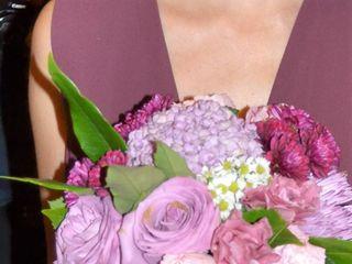 Flores Kathy Holmes 1