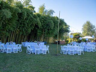 Parque Villa Castalia 3