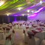 Centro de eventos Don Oscar 7