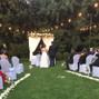 El matrimonio de Arlette Suazo Rojas y Hotel Santiago 9