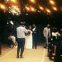 El matrimonio de Camila Rojas Peralta y Mantagua Village 26