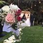 El matrimonio de Arlette Suazo Rojas y Hotel Santiago 10