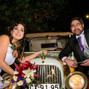 El matrimonio de Marcela Parra y Autos Antiguos Angelina 18