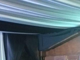 Centro de eventos Don Oscar 6