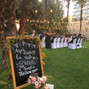 El matrimonio de Arlette Suazo Rojas y Hotel Santiago 11