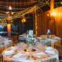 El matrimonio de Juliana Eller y Club de Rodeo Temuco 8