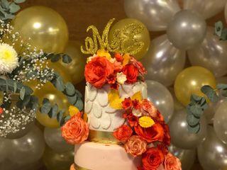 Subero Cake Shop 1