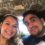 El matrimonio de Camila Rojas Peralta y La Diligencia 6