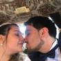 El matrimonio de Camila Rojas Peralta y La Diligencia 7