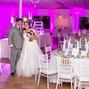 El matrimonio de Yessenia Donoso Barahona y El Caserio de Sarobe 12