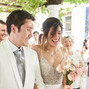 El matrimonio de Katherine Z. y MAM Fotógrafo 170