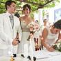 El matrimonio de Katherine Z. y MAM Fotógrafo 176