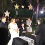 El matrimonio de Luisa y Espacio Abierto 3