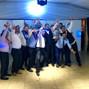 Club de Campo Bellavista 8
