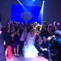 El matrimonio de Luisa y Espacio Abierto 6